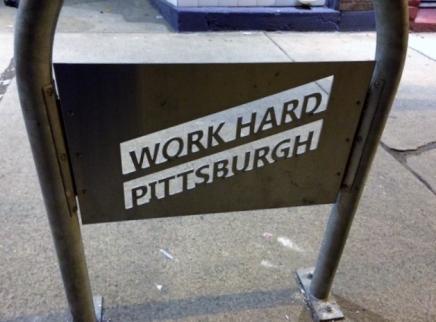 Work Hard PGH (2)